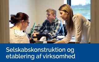 Selskabskonstruktion_knap